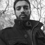 Muzammil Hassan