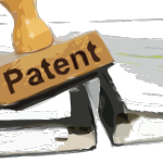 How to Get Broader and Good Quality Patents