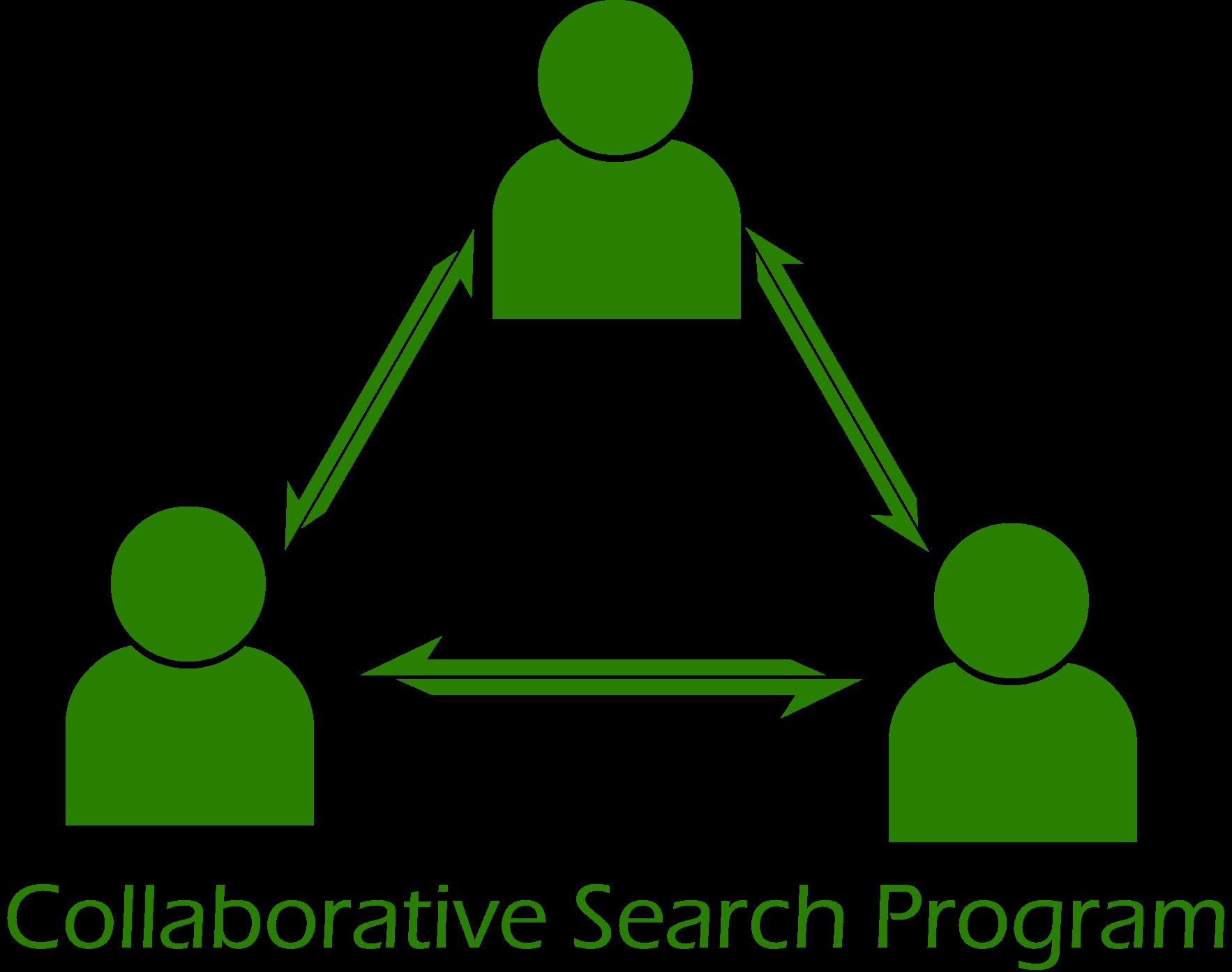 Collaborative Classroom Pilot Resources ~ Uspto collaborative pilot search program greyb