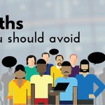 7 Patent Myths that You Should Avoid