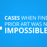 4 Cases Where Examiner Found Ridiculously Awesome Prior Art