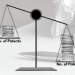 Smart Prosecution: How to File More Patents for your Clients?