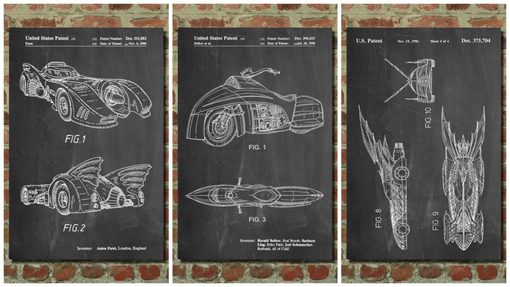 batman-gadgets-Patent
