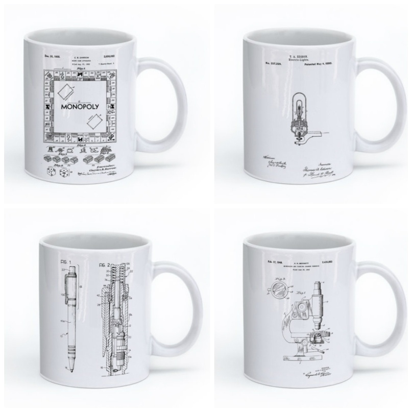 patent-printed-on-mug