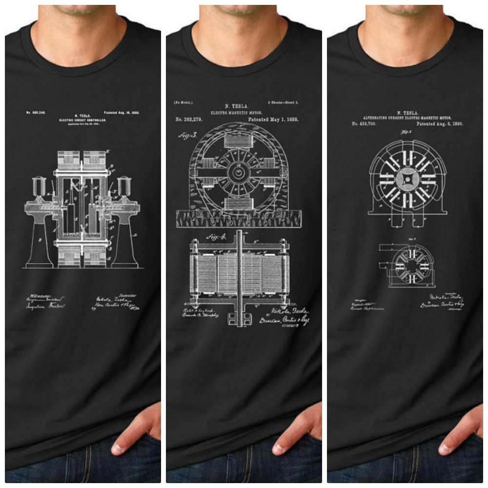 creative-christmas-gift-ideas-patent-printed-on-tshirt