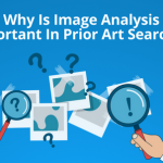 Why Image Analysis is Important in Prior Art Searches?