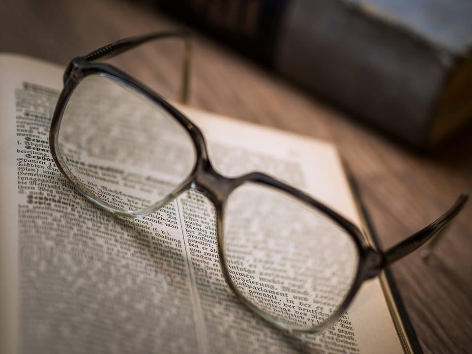 patent invalidity search university publications