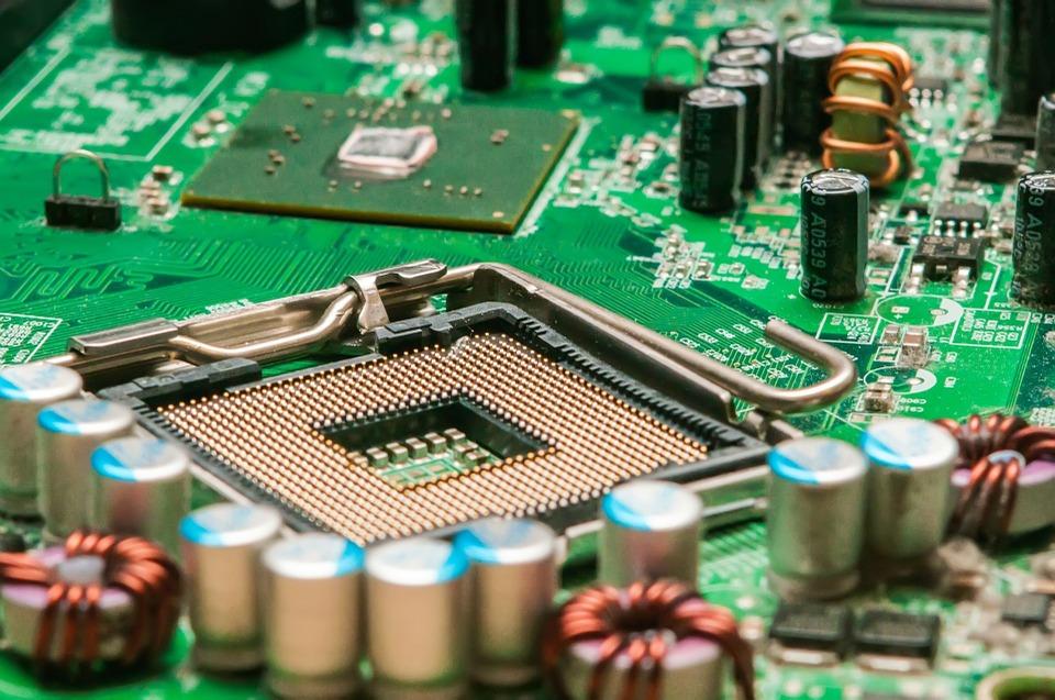 Reverse engineering patent infringement