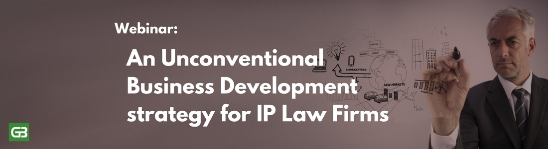an-unconventional-business-development-strategy-for-ip-law-firms