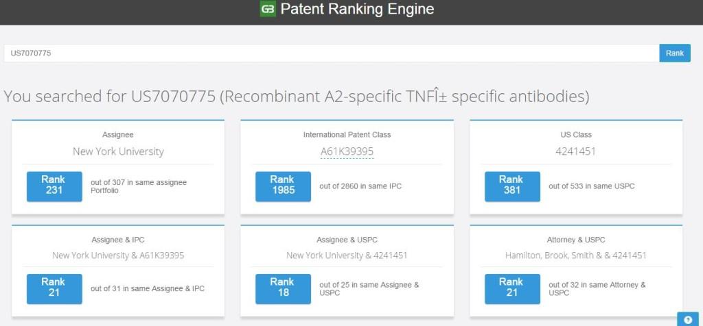 Patent-ranking-engine-1