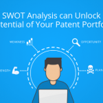 How SWOT Analysis Can Unlock Potential of Your Patent Portfolio