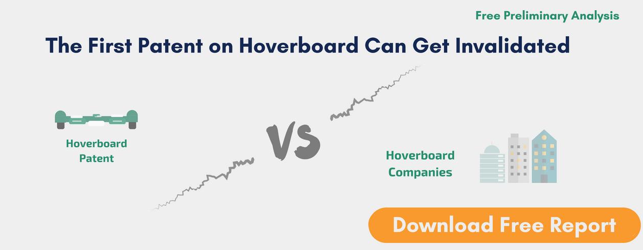 hoverboard cta