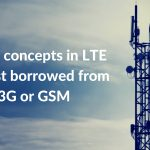 How we are using concepts of 3G and GSM to invalidate a lot of 4G LTE Patents?