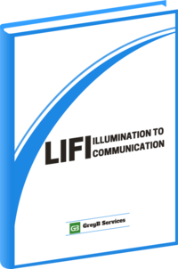 Lifi - Illumination to Communication