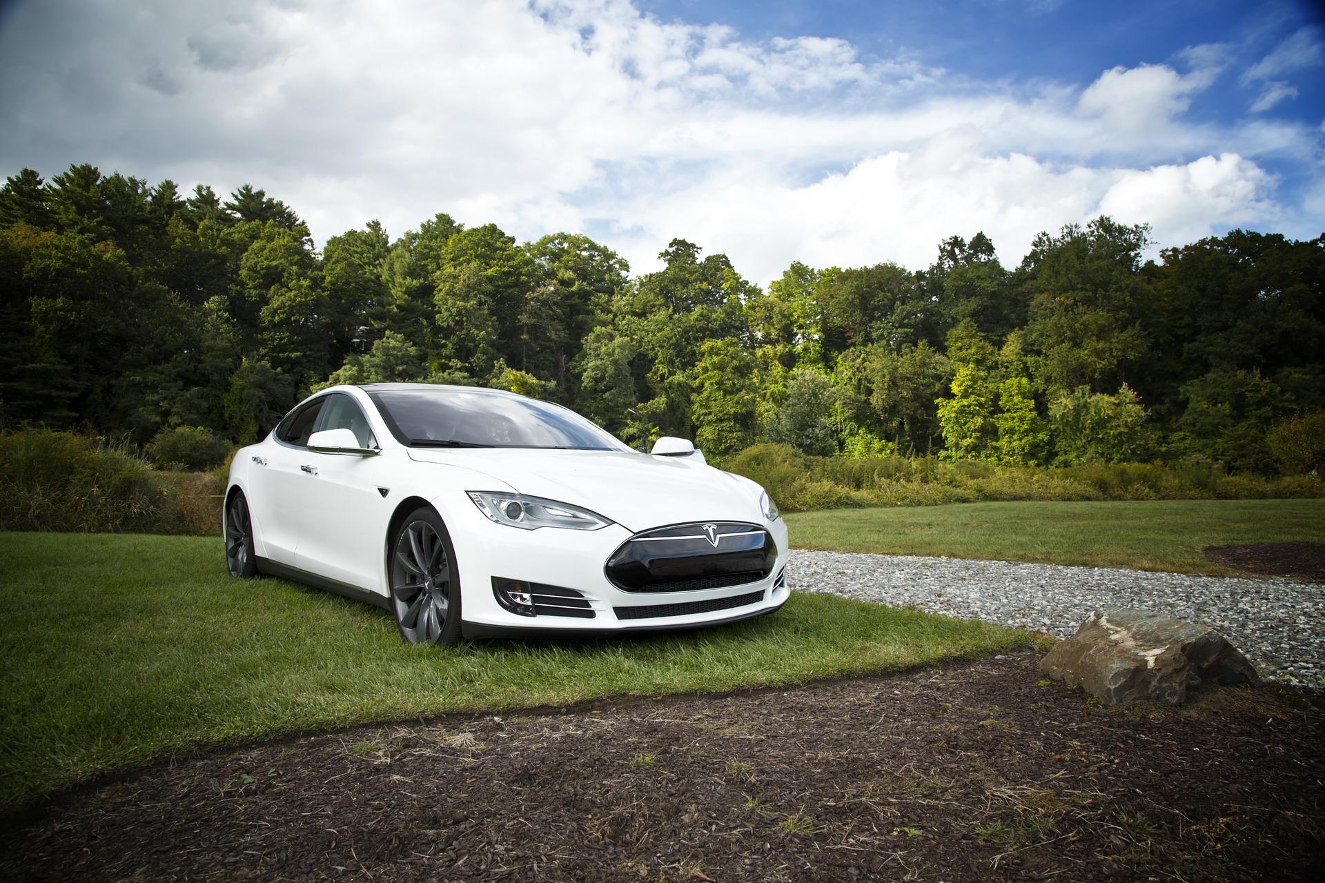 Autonomous Vehicle Market Report: Size, Forecast, and Research