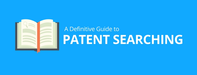 Patent searching a guide to do a patent search yourself greyb a definitive guide to do a free patent search yourself solutioingenieria Gallery