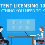 Patent Licensing 101: Everything You Need to Know