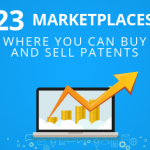 List – 23 Marketplaces Where You Can Buy and Sell Patents