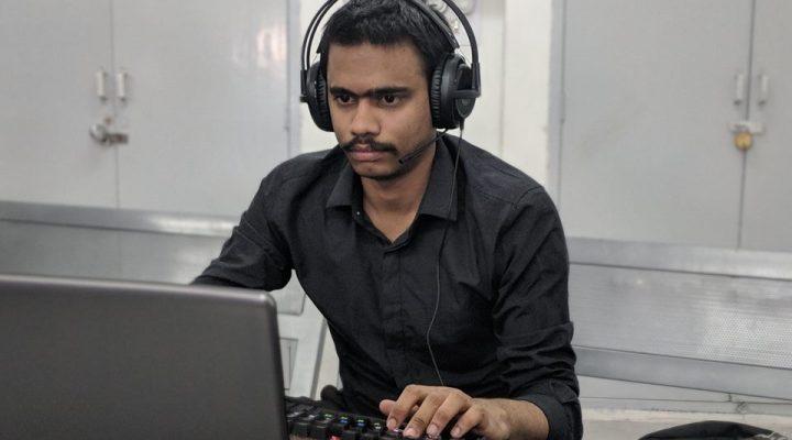 greybs-got-talent-aadesh