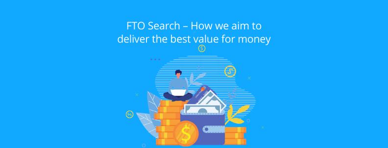 FTO Search