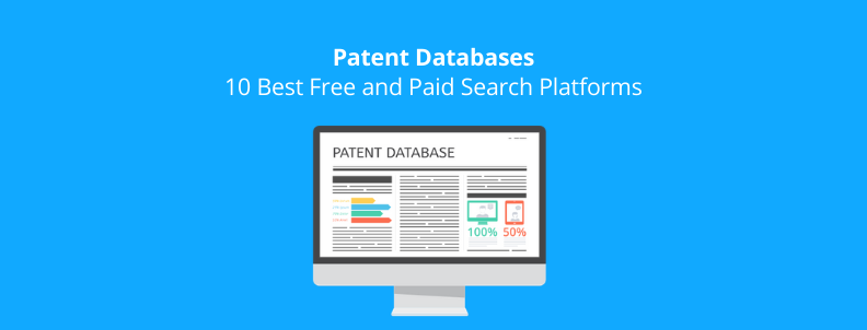Patent Databases