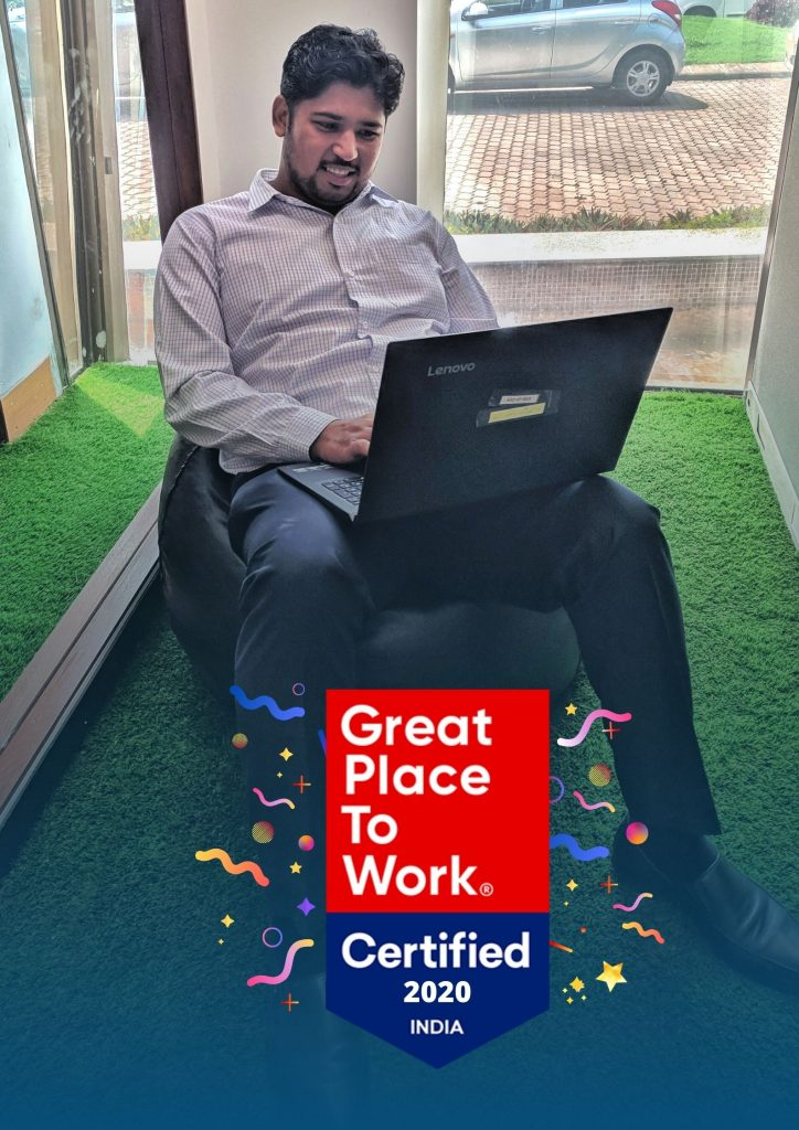 great-place-to-work-greyb