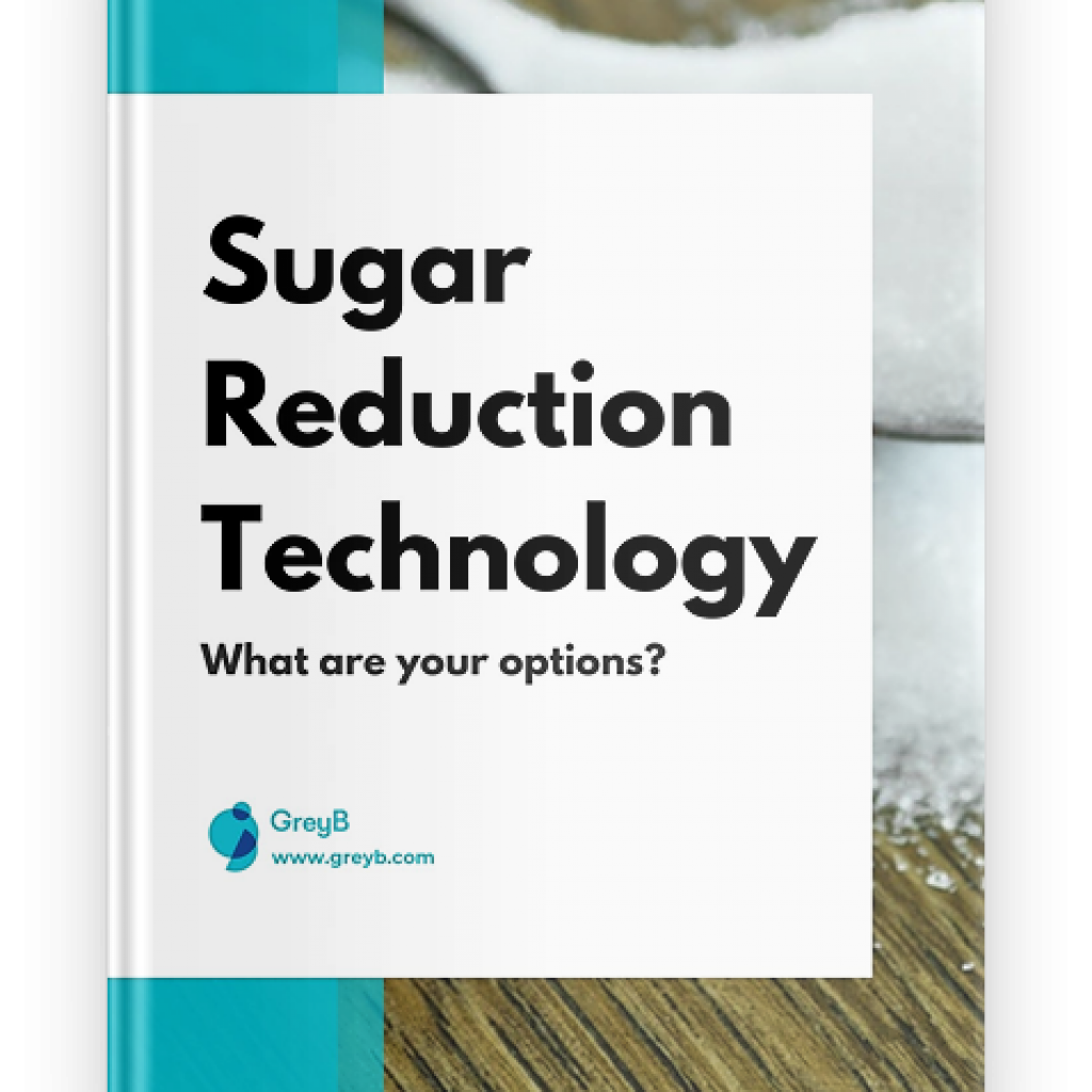 sugar-reduction-technology-what-are-your-options-ebook