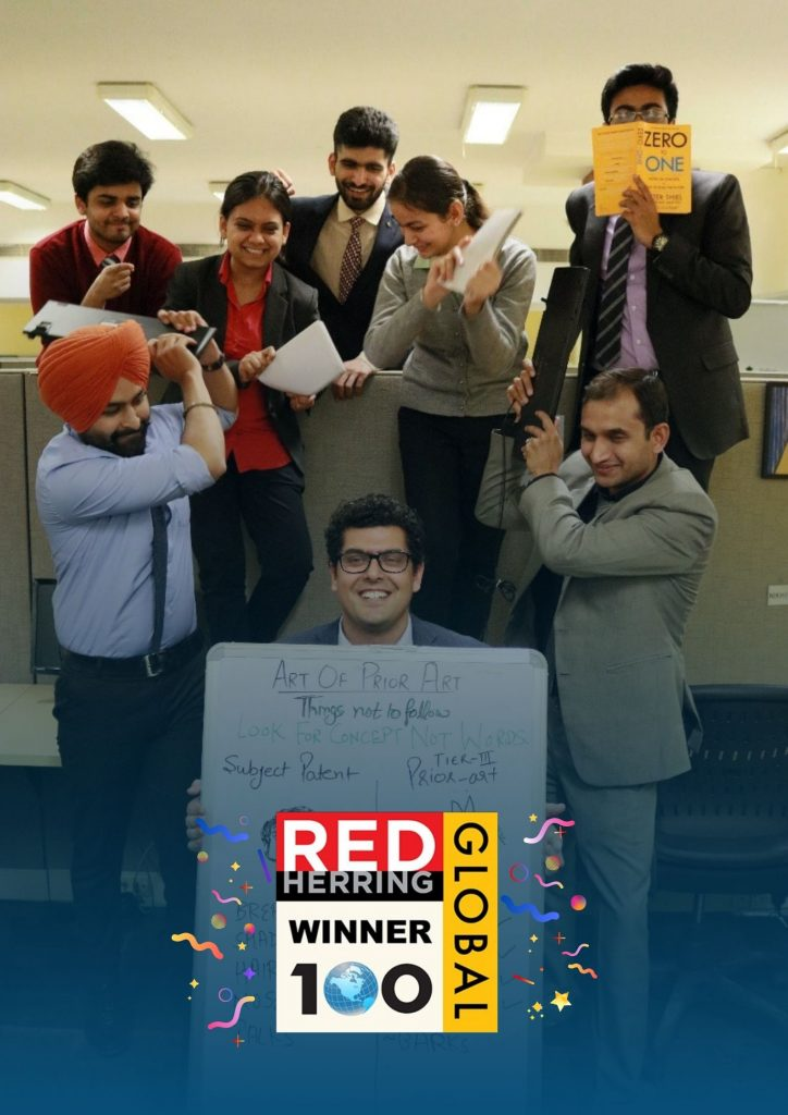 red-hiring-award-GreyB