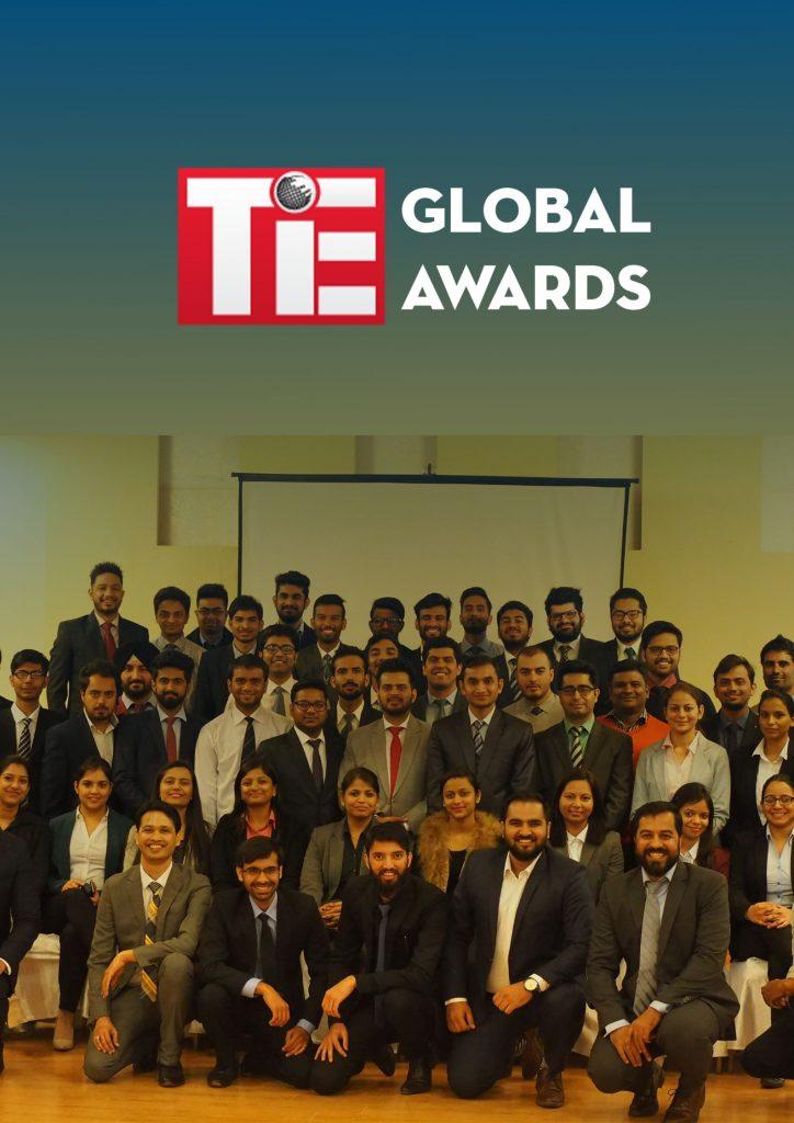 tie-award-greyb
