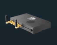 Huawei T box