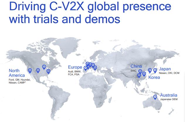 qualcomm-global-presence-in-cv2x