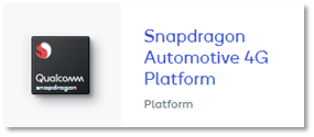 snapdragon-automotive-4g-platform