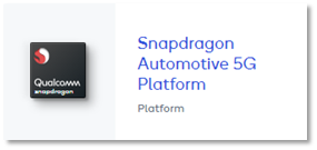snapdragon-automotive-5g-platform
