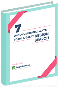 7_unconventional_ways_to_perform_a_design_search_book_cover