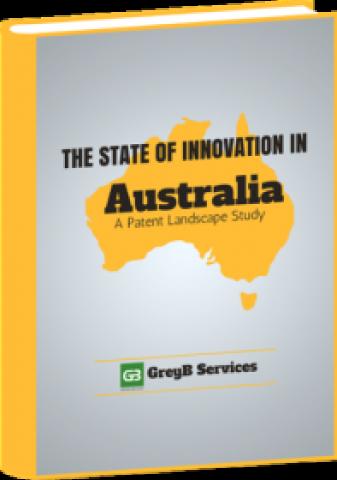 australia-cover