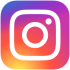 instagram-greyb