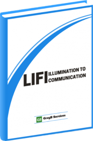 lifi-landscape-report-cover-page