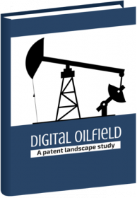 oilfield-study