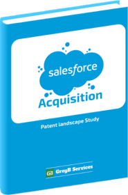 salesforce_acquisition