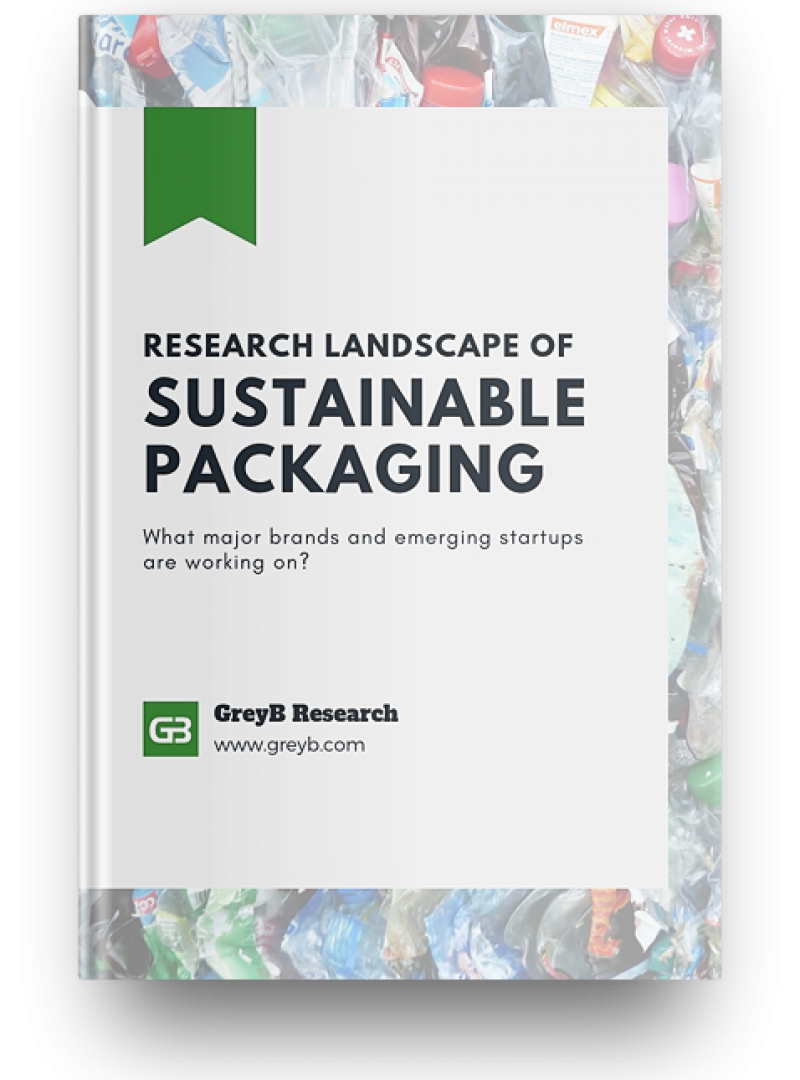 sustainable-packaging-book
