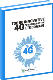 top_50_innovative_companies_of_the_4g_lte_domain